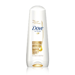 dk/1003/1/dove-balsam-nourishing-oil-care