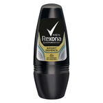 dk/1013/1/rexona-men-deo-roll-on-sport-defence