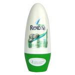 dk/1014/1/rexona-deo-roll-on-natural-mineral-fresh