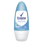 dk/1018/1/rexona-deo-roll-on-shower-fresh