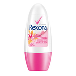 dk/1020/1/rexona-deo-roll-on-tropical