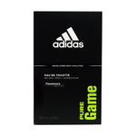 dk/1060/1/adidas-edt-pure-game