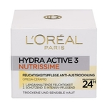 dk/1085/1/l-oreal-dermo-expertise-dagcreme-hydra-active-3-nutrissime