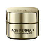 dk/1094/1/l-oreal-dermo-expertise-dagcreme-age-perfect-cell-renaisance