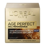 dk/1096/1/l-oreal-dermo-expertise-natcreme-age-perfect-cell-renaisance