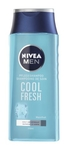 dk/1124/1/nivea-for-men-shampoo-cool-kick-fresh-freeze