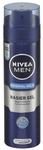 dk/116/1/nivea-for-men-barbergele-mild
