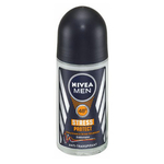 dk/1186/1/nivea-for-men-deo-roll-on-stress-protect