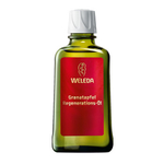 dk/1249/1/weleda-granataeble-regenerating-body-oil
