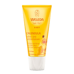 dk/1267/1/weleda-calendula-wind-weather-cream