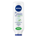 dk/1279/1/nivea-in-shower-body-lotion