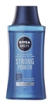 dk/131/1/nivea-for-men-shampoo-strong-power