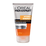 dk/1341/1/l-oreal-men-expert-rensegele-hydra-energy-wake-up-kick