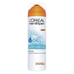 dk/1345/1/l-oreal-men-expert-barbergele-hydra-sensitive