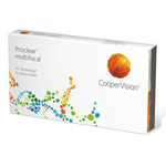 dk/1412/1/cooper-vision-proclear-multifocal