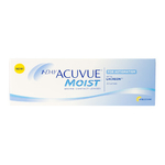 dk/1432/1/1-day-acuvue-moist-for-astigmatism