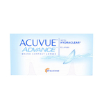 dk/1436/1/acuvue-advance