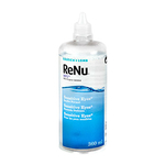 dk/1439/1/renu-mps-sensitive-eyes-360ml