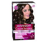 dk/1448/1/garnier-color-intense-4-15-chocolate