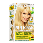dk/1472/1/garnier-nutrisse-color-sensation-10-1a-extra-iced-light-blonde