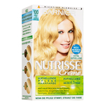 dk/1483/1/garnier-nutrisse-cream-100-extra-light-natural-blonde