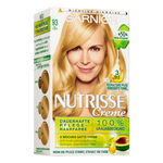 dk/1484/1/garnier-nutrisse-cream-93-light-golden-blonde