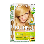 dk/1485/1/garnier-nutrisse-cream-90-light-natural-blonde