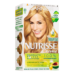 dk/1488/1/garnier-nutrisse-cream-80-medium-natural-blonde