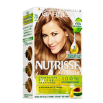 dk/1491/1/garnier-nutrisse-cream-70-dark-natural-blonde
