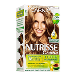 dk/1494/1/garnier-nutrisse-cream-63-light-golden-brown