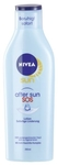 dk/150/1/nivea-aftersun-lotion-sun-sos-after-sun-repair