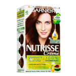 dk/1500/1/garnier-nutrisse-cream-45-chocolate-brown