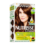dk/1502/1/garnier-nutrisse-cream-43-dark-golden-brown