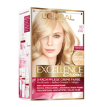 dk/1504/1/l-oreal-excellence-creme-10-extra-light-blonde