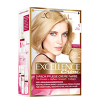 dk/1505/1/l-oreal-excellence-creme-9-light-blonde