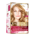 dk/1506/1/l-oreal-excellence-creme-8-blonde