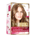 dk/1507/1/l-oreal-excellence-creme-7-medium-blonde