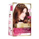 dk/1511/1/l-oreal-excellence-creme-6-41-light-brown-caramel
