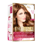 dk/1512/1/l-oreal-excellence-creme-6-32-light-sun-brown