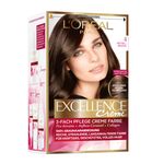 dk/1517/1/l-oreal-excellence-creme-4-brown