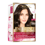dk/1518/1/l-oreal-excellence-creme-3-dark-brown