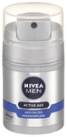 dk/152/1/nivea-for-men-dagcreme-dnage-anti-age