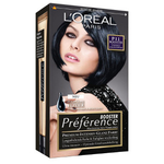 dk/1523/1/l-oreal-preference-booster-p11-intensive-iced-black