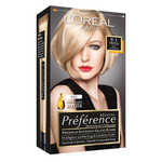 dk/1524/1/l-oreal-preference-recital-9-1-light-ashy-blonde