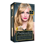 dk/1525/1/l-oreal-preference-recital-8-natural-blonde