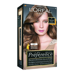 dk/1526/1/l-oreal-preference-recital-7-medium-natural-blonde