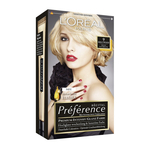 dk/1530/1/l-oreal-preference-recital-9-light-natural-blonde