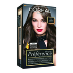 dk/1533/1/l-oreal-preference-recital-4-natural-brown