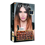 dk/1536/1/l-oreal-preference-wild-ombres-01