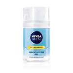 dk/154/1/nivea-for-men-active-energy-plejegele